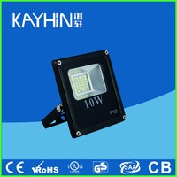SMD Hot Sale Outdoor SMD Led Flood light 10W/20W/30W/50W led flood light