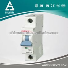 professional manufactures air circuit breaker
