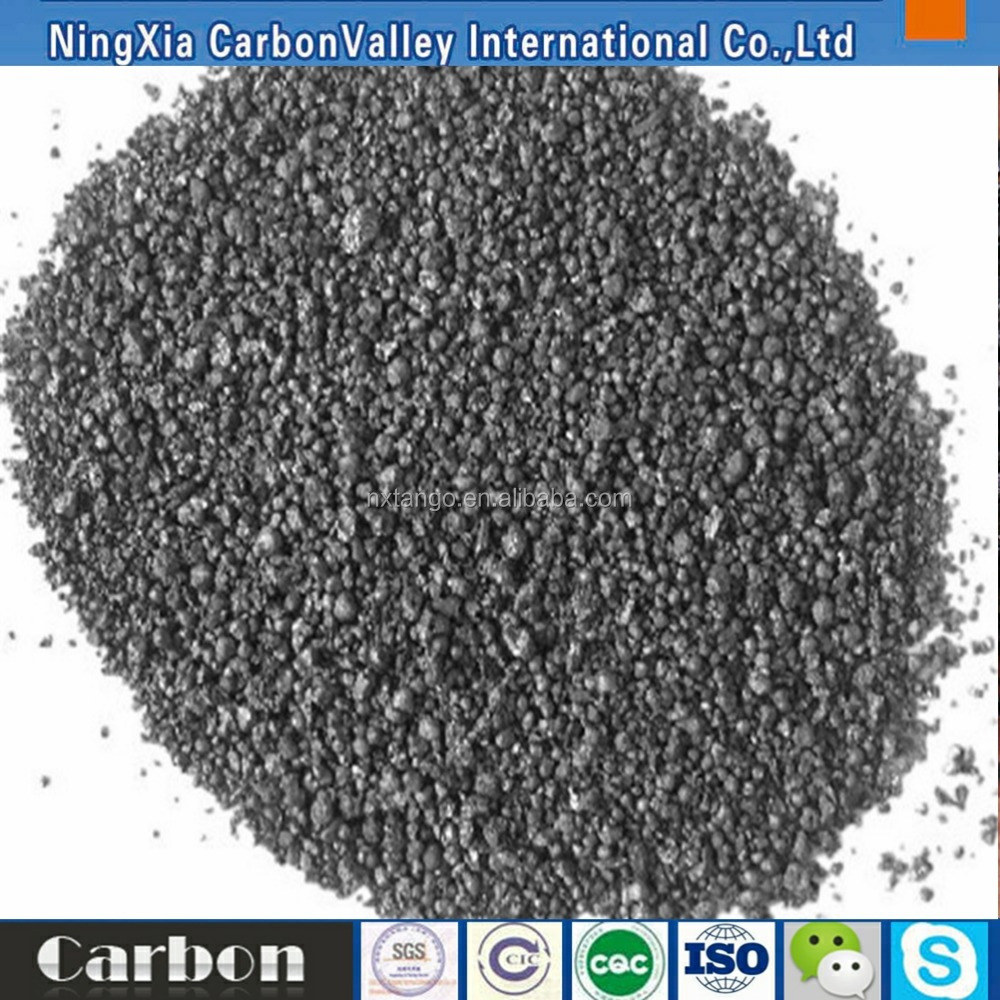 high FC and lowest price for Calcined Petroleum Coke
