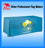 Custom Printed Table Cloths,Table Cover,Table Skirting Designs