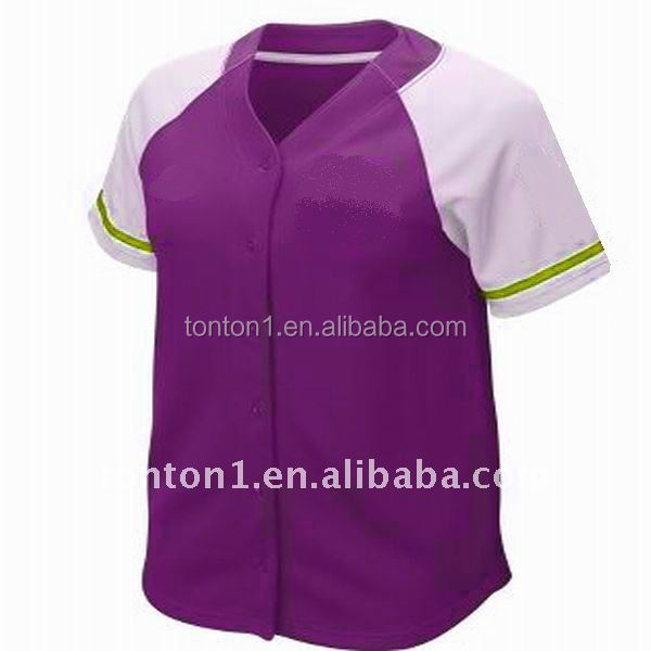 camo Cheap Blank baseball jerseys wholesale