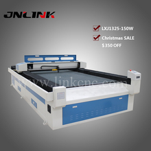 China 150w acrylic mdf paper leather RD control system co2 laser cutting machine -----on sale