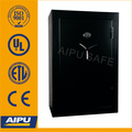 Fireproof gun safe wholesale with UL listed SecuRam Electronic lock RGS593924-E/gun safe wholesale/home safe/safe box