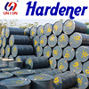 foshan chemical supplier isocyanate hardener