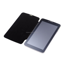 7 Inch Dual SIM Card 3G GPS BT FM Android Tablet PC