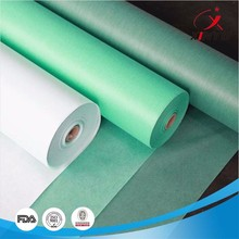 polyester non-woven padded fabric