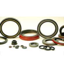 High Quality NBR TC Tracto Car Window Rubber Oil Seals