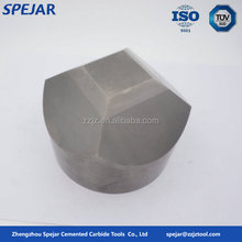 long service life tungsten carbide anvil for sale