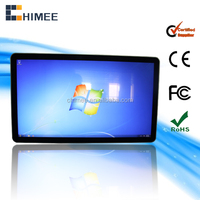 47inch lcd screen tablet pc latest computer models