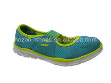 chic casual shoes for girls,made in china womens shoes price of shoe making machine