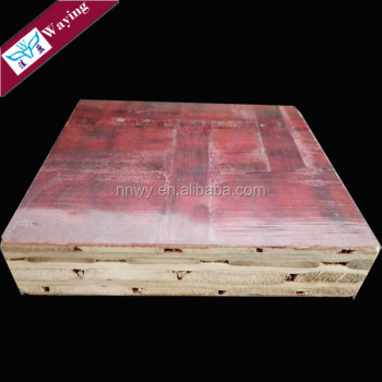 bamboo plywood prices Australia