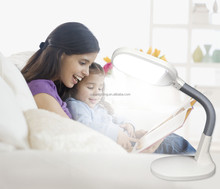 ETL Approved Daylight LED Reading Table Lamp
