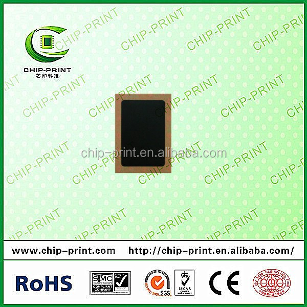 Toner chip for Kyoceras FS-1120 printer
