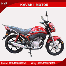 Guangdong Red Color Moto Hood Two Wheeler Lifan Power Motorcycles for Cheap Sale in kenya