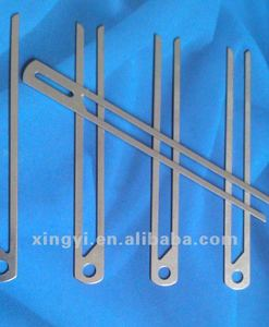 shuttle loom spare parts
