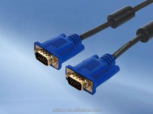 china manufacturer vga cable specification