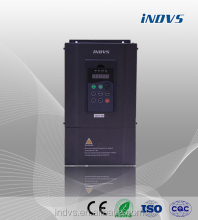 INDVS 500 series vector frequency control inverter for air conditioning