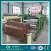 No Computerized recycled toilet paper roll making machine with machinery factory price