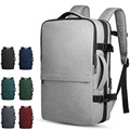 Wholesale Waterproof Laptop Backpack Anti Thief