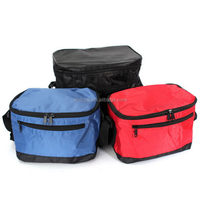 Cheap hot sell cola cooler bag