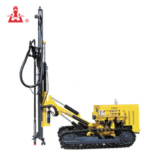 Hot sale chinese good quality KAISHAN brand spare parts rotary drilling rig machinery