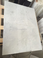 Jiangnan white marble tile,white marble tile,high quality and best price