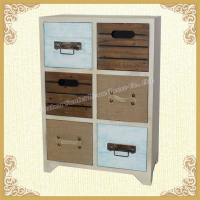 Wood panel cabinet colour cabinet design home