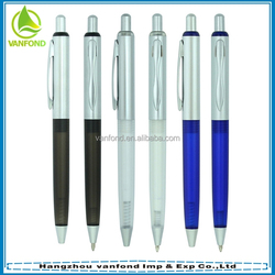 Hot selling promotional parker ink refill pen