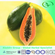 red lady papaya seeds with competetive price