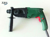 220v 800W mini electric hand drill good price