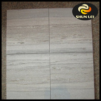 First grade statuario white marble price for italian