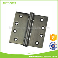 Wholesale New Colorful Types Of Hinges