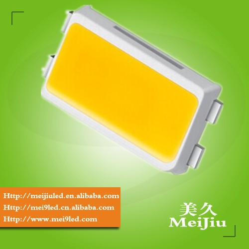 Led chip 5730 Warm White SMD 5630 LED 55-65lm best seller