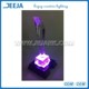 built-in 2200mah li-battery option Crystal Holy Quran with led light base