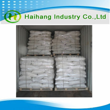 Factory Supply High Purity CAS 135-19-3 Beta Naphthol/B-Naphthol/2-Naphthol