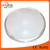 2017 new High quality easy install modern surface led ceiling panel light 12w for living room