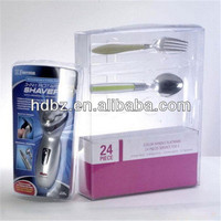 2013 protectional plastic box for safety knife