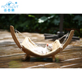 Popular Wooden Cat Hammock,Swing Cat bed