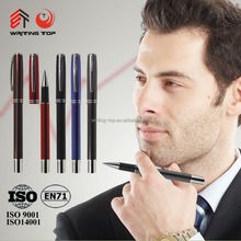 2016 superior quality of laser pen