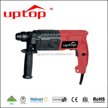 Rotary Hammer Drill, Electric Power Tools