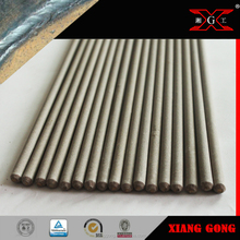 china factory stainless steel welding rod AWS E316L-16