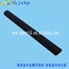 /product-gs/fuser-film-sleeve-rg9-1493-000-hp-printer-parts-for-2015-1000-60378718780.html