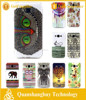for Samsung Galaxy E7 E700 soft TPU back cover phone case owl tribe mobile phone bag multiple patterns