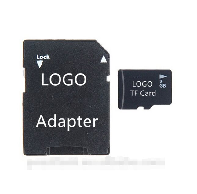 Upgraded Card Sd Memory Card From China Wholesale Micro Tf Card Class <strong>10</strong>