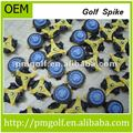 OEM Rubber Golf Spikes
