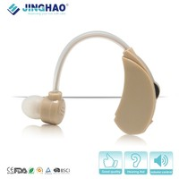 China Supplier Good Quality old people amplifier ite hearing aid battery AG13 parts