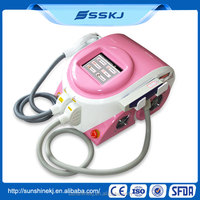2 Year Warranty Portable Wrinkle Removal