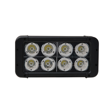 ip68 80w led bar fog light cheap led light bars in china