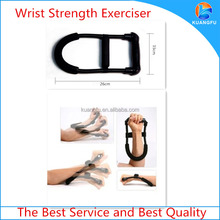 High Quality Wrist Hand Arm exercise equipment
