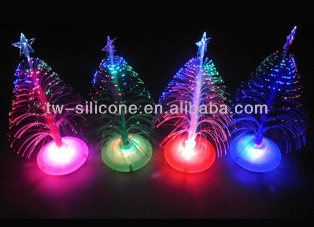 2013 christmas light stick new style tree decoration
